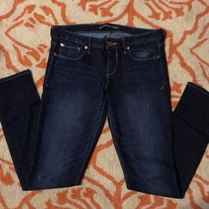 Express Jeans - Express Stella jeans
